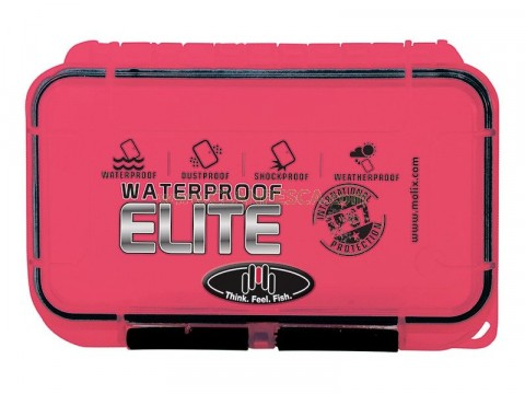 WATERPROOF ELITE 01 COMPARTMENTS