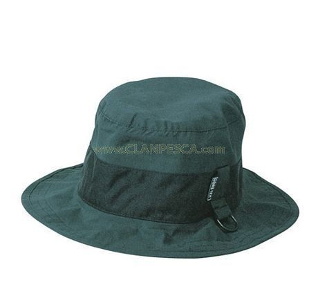 CAPPELLO JUNGLA GREEN