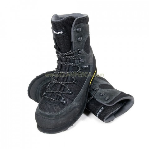 SCARPONCINI CROSSWATER V2 TRACTION BOOT