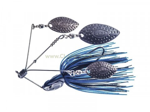LOVER SPINNERBAIT
