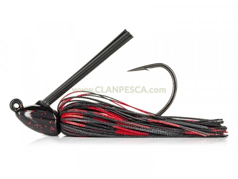 MOLIX TENAX JIG WIDE GAP 1/2 OZ