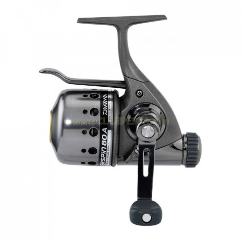 MULINELLO UNDERSPIN 120A