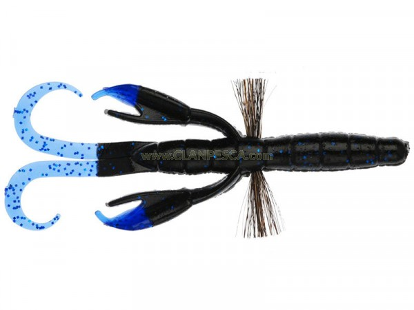BYS CRAW TWO TONE 3.5