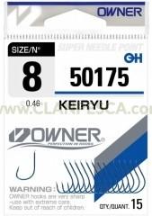 AMO OWNER 50175 KEIRYU