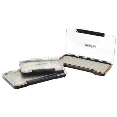 SPOON BOX M