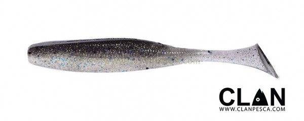 OWNER JUSTER SHAD 4.2