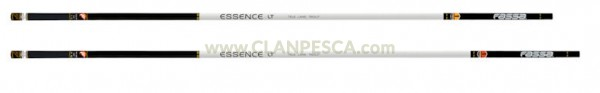 CANNA TROTA LAGO FASSA ESSENCE LAKE TROUT BOMBARDA AZ 8 GR 25/40 MT 4.80