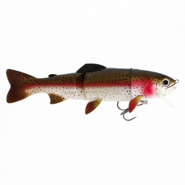 WESTIN TOMMY THE TROUT 250MM SLOW SINKING 160GR