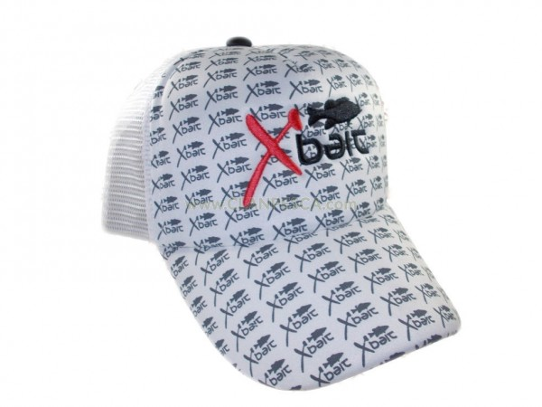 OFFICIAL HAT.1 WHITE
