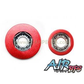 CUSCINETTI KATTOBI 1130 AIR/BFS & 830 AIR/BFS micro stainless bearing DAIWA