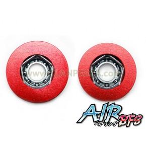 CUSCINETTI KATTOBI 1130 AIR/BFS & 1030 AIR/BFS micro stainless bearing DAIWA