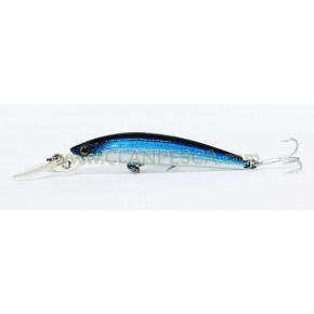 JERKBAIT STRIKE PRO MAGIC 8.5 CM SINKING