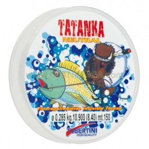 TATANKA NEUTRAL MT. 150
