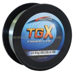 TGX MT. 1000