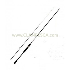 CANNA SPINNING CARSON HERON PRO ACTIVE MT 2.30 GR 0/10