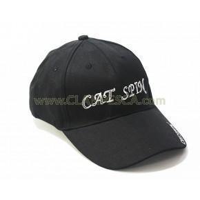 CAPPELLINO CARSON CATSPIN