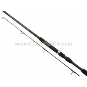 CANNA SHIMANO FORCE MASTER JIGGING/JERK 200M MT 2.00 GR 7/21