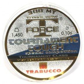 TOURNAMENT TOUGH 300 MT-0.10