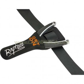 RAPTURE GET ON PLIER HOLDER