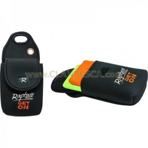 RAPTURE GET ON LURE CASE BAG