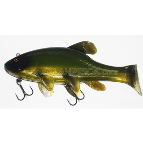 QUANTUM FREAK OF NATURE SWIMBAIT TENCH