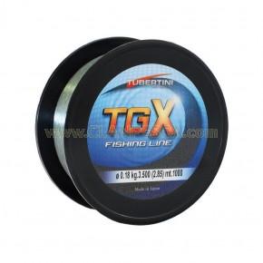 TGX MT. 1000-0.40