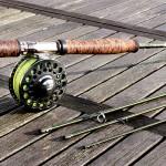 Scegli la migliore attrezzatura pesca trota grazie a Clan Pesca