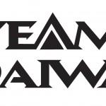 Abbigliamento Daiwa: acquistali online su Clan Pesca